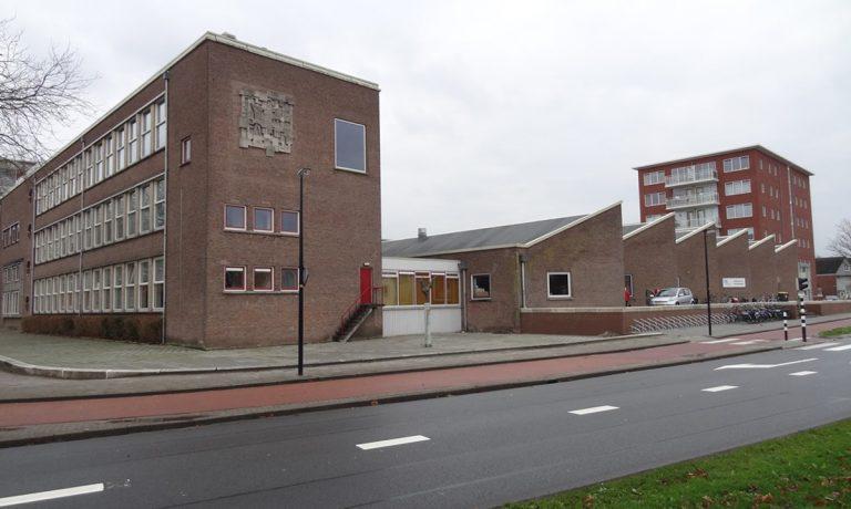 Johannes Poststraat 71
