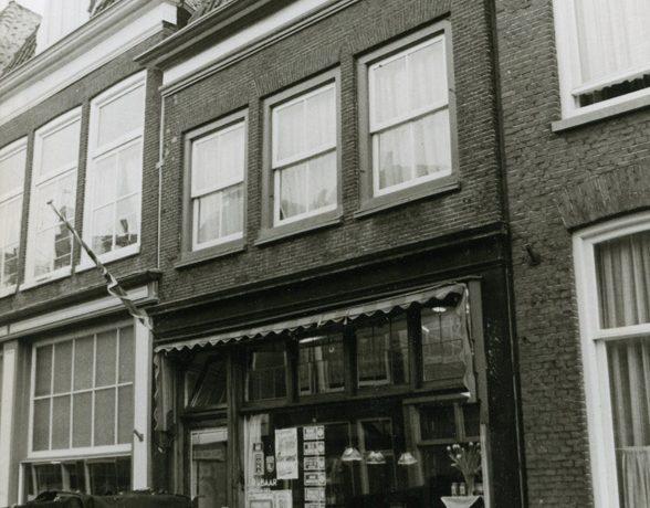 Kerkstraat 4