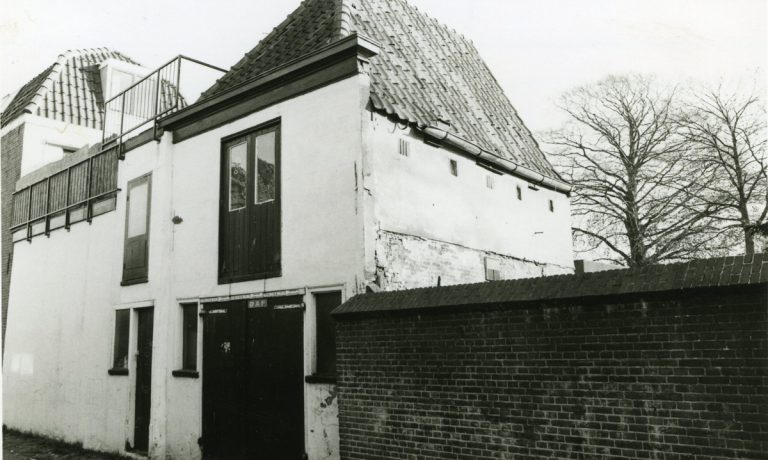 Wisselstraat 10
